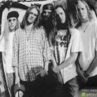 Ugly Kid Joe zespół