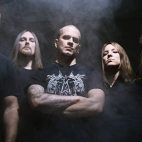 zespół All That Remains