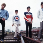 galeria The Who