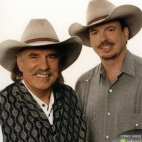 The Bellamy Brothers tapety