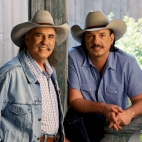 The Bellamy Brothers koncert