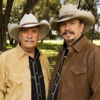 zdjęcia The Bellamy Brothers