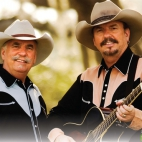The Bellamy Brothers galeria