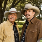 The Bellamy Brothers zespół