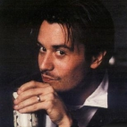 Mike Patton tapety