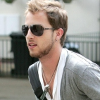 James Morrison tapety