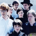 tapety Arcade Fire