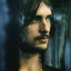 Mike Oldfield tapety