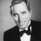 Andy Williams koncert