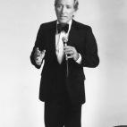Andy Williams tapety