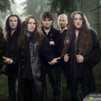 Rhapsody of Fire galeria