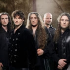Rhapsody of Fire tapety