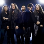 Rhapsody of Fire koncert