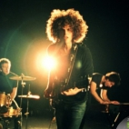 Wolfmother galeria