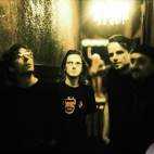 tapety Porcupine Tree