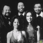 The 5th Dimension koncert