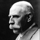 Sir Edward Elgar koncert