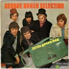 George Baker Selection galeria