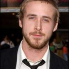 Ryan Gosling tapety
