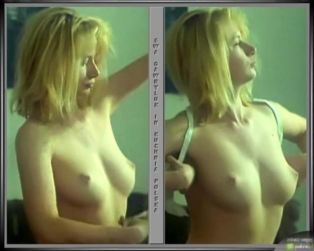 Free natural amateur breast photos