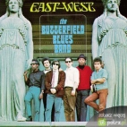 galeria The Paul Butterfield Blues Band