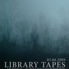 tapety Memory Tapes