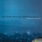 galeria The Peter Malick Group