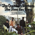 The Chambers Brothers galeria