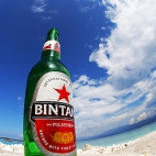 Bintangs tapety