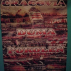 KS CRACOWIA