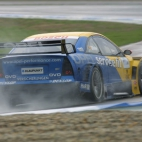 Opel Astra V8 coupe DTM 2002 2