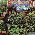 galeria Savoy Brown Blues Band