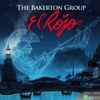 galeria The Bakerton Group