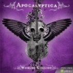 koncert Apocalyptica Feat Three Days Grace