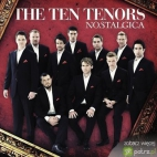 tapety The Celtic Tenors