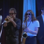 tapety Blues Brothers 2000