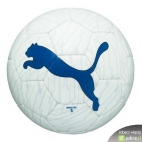 http://merlin.pl/Puma-Pilka-nozna-Big-Cat-white-grey-r-5,images_big,21,4049292055059.jpg
