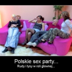 polskie sex part