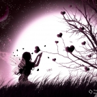 Night_love_angle_by_Sepidehgraphic.jpg