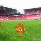 Manchester United 1231
