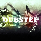 Dubstep by dailyvitamin