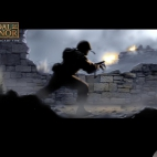 Medal of Honor 19