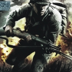 Medal of Honor 23