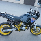 Cagiva_Super_City_50