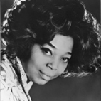 Doris Troy tapety