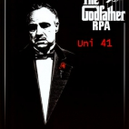 The godfather rpa 1