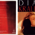 Diana_Krall_-_Only_Trust_Your_Heart-front.jpg