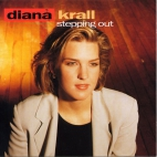 Diana_Krall_-_Stepping_Out-front.jpg