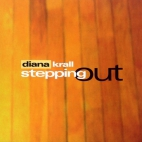 Diana_Krall_-_Stepping_Out-inside.jpg