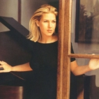 Diana_Krall_-_When_I_Look_In_Your_Eyes-inlay.jpg